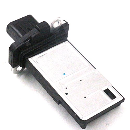Medidor de flujo de aire de masa 3L3A-12B579BA para Ford E150 E450 Focus Lincoln Mazda Mercury