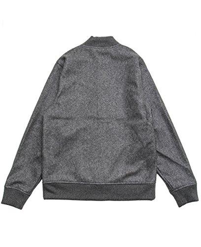 The Hundreds Rights Jacket