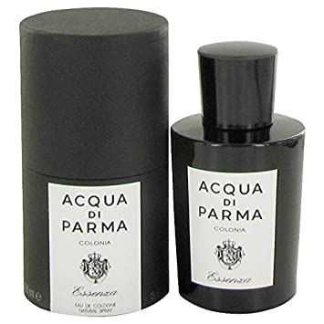 Amazon.com : Acqua Di Parma Colonia Essenza by Acqua Di Parma Eau De Cologne Spray 3.4 oz : Beauty