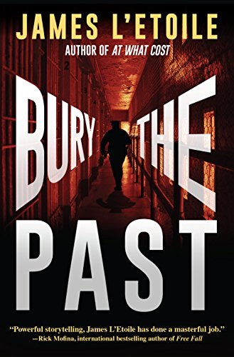 Bury the Past: A Detective Penley Mystery