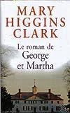 """Afficher """"Le Roman de George et Martha"""""""