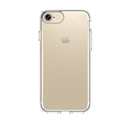 iphone 6 to 7 case