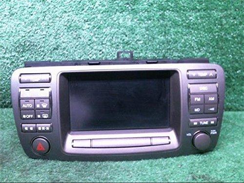 トヨタ 純正 ブレビス G10系 《 JCG15 》 マルチモニター 86110-51020 P19801-18008286 B07BFGKP39