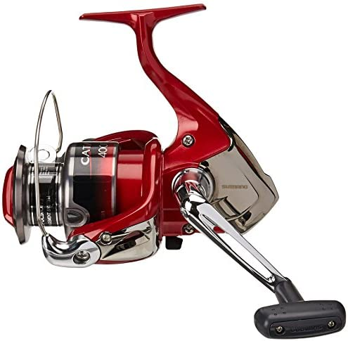 SHIMANO - Catana FC, Color 0, Talla 2500: Amazon.es: Deportes y ...