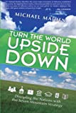 Turn the World Upside Down, Michael Maiden, 0768438853
