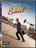 Buy Better Call Saul: Season 2