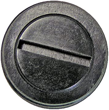 Replacement Brush Assy # 290069160-2pk Techtronic Industries Ridgid R1020 Grinder 2 Pack