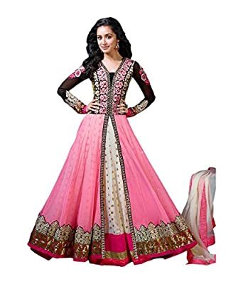 a754280ba9 gowns for women party wear (lehenga choli for wedding function salwar suits  for women gowns for ...