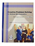 Creative Problem Solving in School Mathematics 2nd Edition
