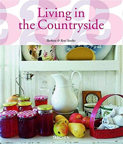 Download Living in the Countryside PDF