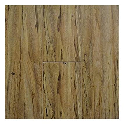 Courey International Lam Floor Olive 2939 Sqft Laminate Floor