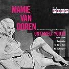 Untamed Youth (Vinyl)