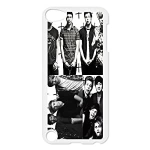 Generic Case 5SOS For Ipod Touch 5 Y7F6653859