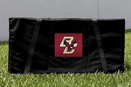 Boston College Bean Bags - 9