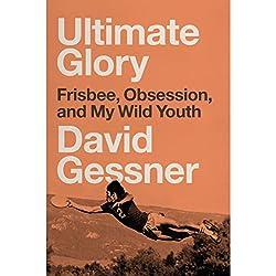 Ultimate Glory