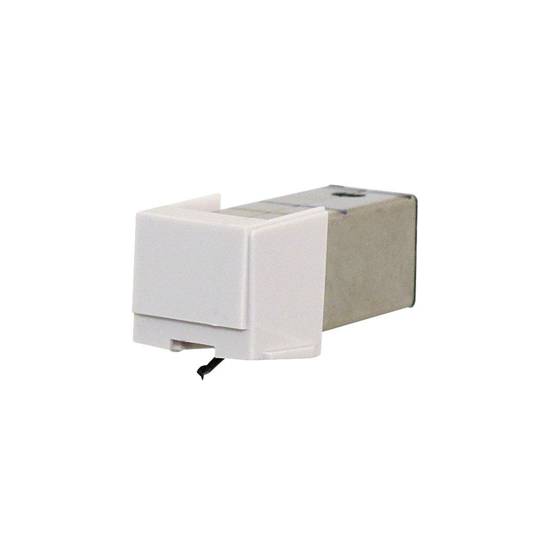 Dual Pastilla para CS 410: Amazon.es: Electrónica