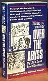 Over the Abyss, I. G. Starinov, 0804109524