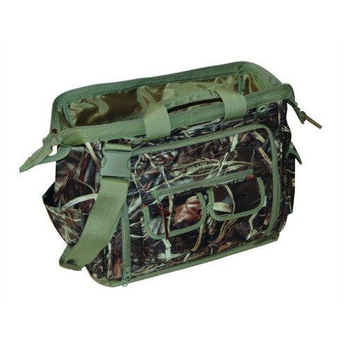Mud River Realtree Dog Handler's Bag (Boyt Shoulder Bag)
