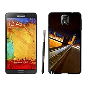 Custom and Personalized Cell Phone Case Design with London Galaxy NOTE 3 N900P Wallpaper 6