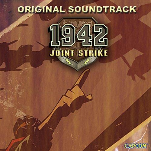 1942 Gem - 1942 Joint Strike (Original Soundtrack)