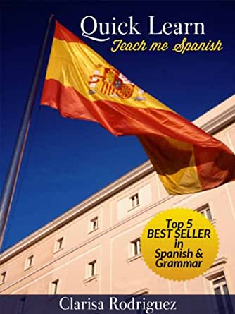 kindle fire in spanish - Kindle Legacy Forums - Devices ...