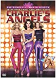Charlie's Angels (The Complete Fourth Season)