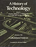 Consolidated Indexes 9780198229056
