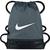 Nike Brasilia - Mochila de Gimnasia