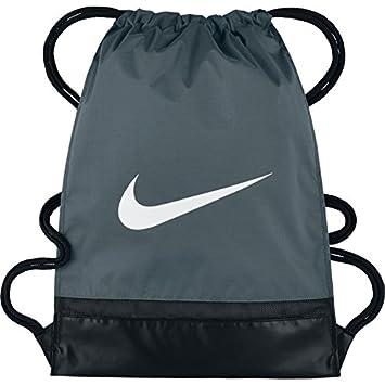 Nike Nk Brsla Gmsk Bolsa de Cuerdas 87121b6bcaf57