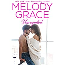 Unrequited (A Beachwood Bay Love Story)