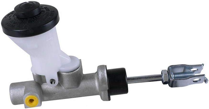 Clutch Master Cylinder and Clutch Slave Cylinder 31470-43020 Fits for Toyota Tacoma 3.4 V6 31410-34012