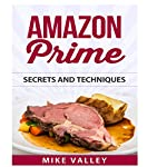 Amazon Prime: Secrets and Techniques | Mike Valley
