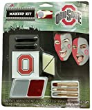 The Ohio State University Costume Makeup Kit