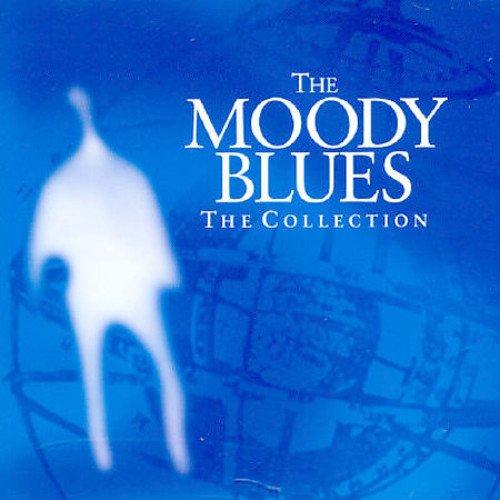 The Moody Blues album by album thread | Page 55 | Steve Hoffman