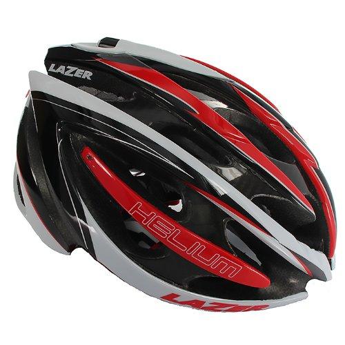 Lazer-Helium-Helmet