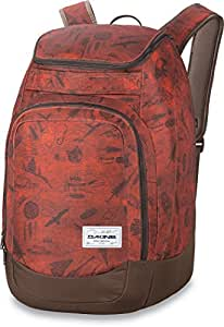Dakine Boot Pack 50L - Northwoods