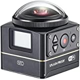 Kodak PIXPRO SP360 4K Premier Pack VR Camera