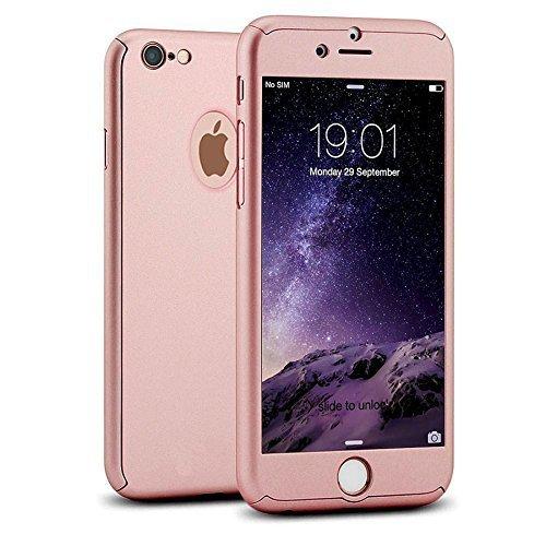 295 opinioni per Per iPhone 6 6s (4.7 pollice) Cover , ivencase Copertura Cover Case Custodia