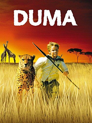 Duma (2005) - Karen Walker Anywhere