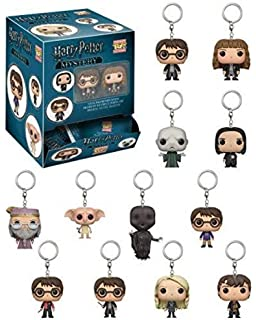 Pocket POP! Keychain - Harry Potter: Dobby: Amazon.es ...