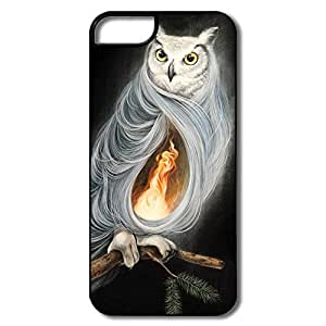 Geek Owls What IPhone 5/5s Case For Team