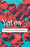 The Rosicrucian Enlightenment