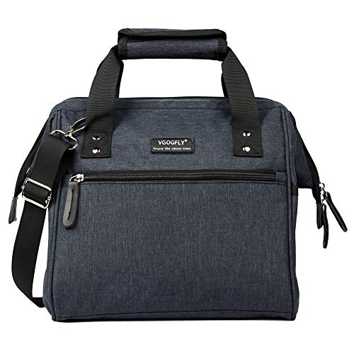Lunch Bag Insulated Lunch
