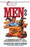 Men: Some Assembly Required: A Woman's Guide to Understanding a Man