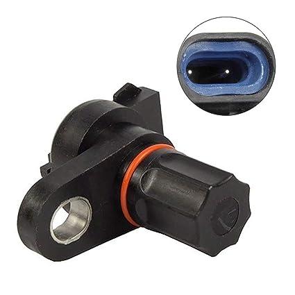 Motorcraft DY1123 Vehicle Speed Sensor 5S4725 ALS177