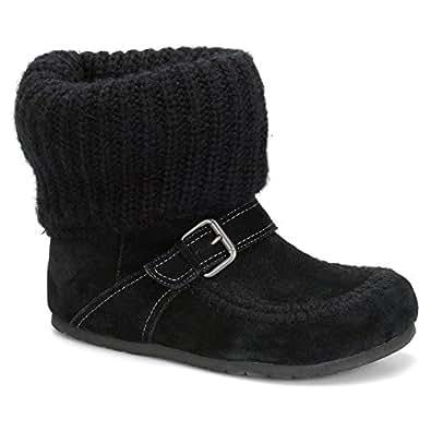 Sofft Women's Black Bonita 6 B(M) US: Amazon.ca: Shoes