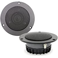 Pair MD130 - Dynaudio 30mm Soft Dome Tweeter