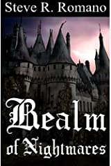 Realm of Nightmares Paperback
