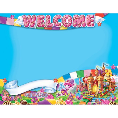 eureka-candy-land-welcome-poster