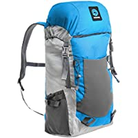 WildHorn Outfitters Highpoint Packable Backpack (Several Colors)